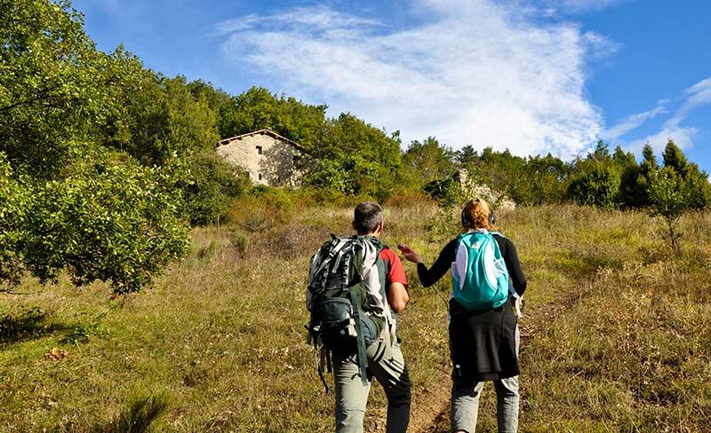 camping-terra-verdon-castellane-verdon-randonnes-pedestre
