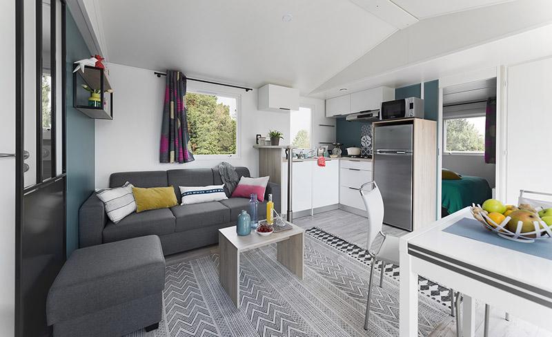 camping arquet mobil home martigues 13500. Black Bedroom Furniture Sets. Home Design Ideas