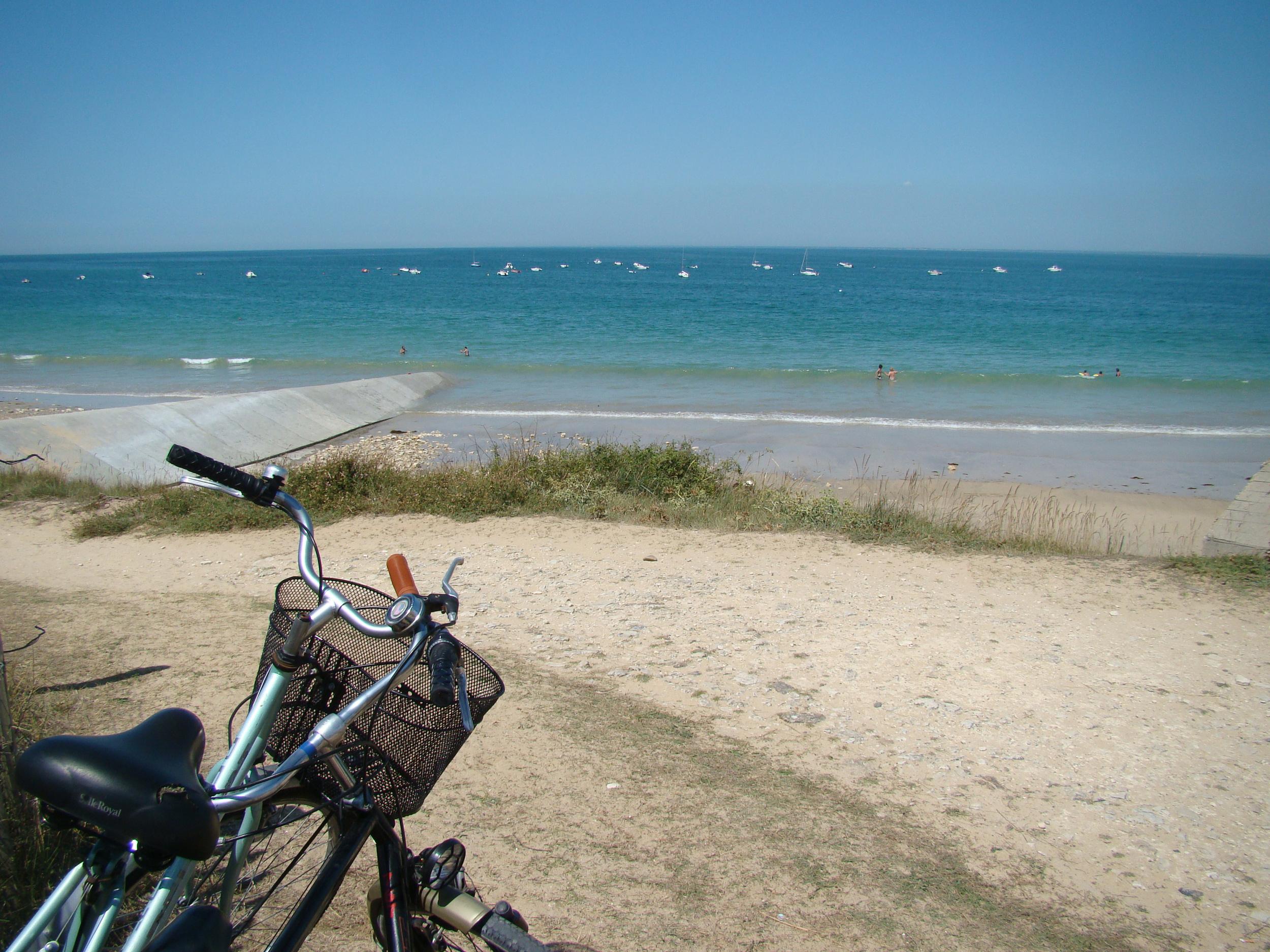 charente-maritime-plage