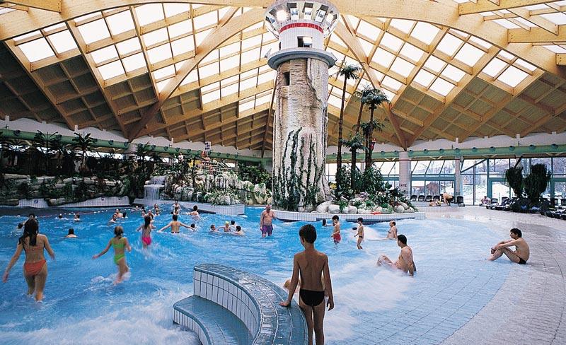 parc aquatique catez