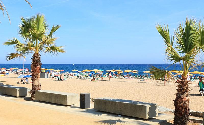 plage-costa-brava