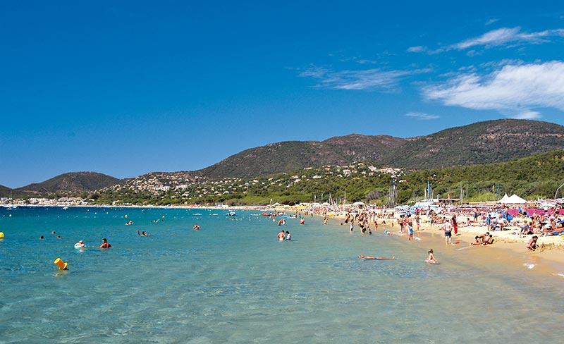 region-cote-azur-plage