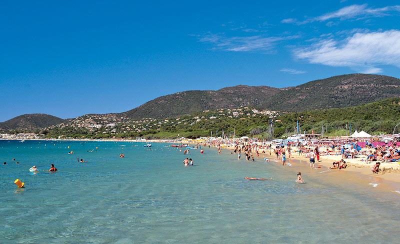 Info trieste italie plage voyages cartes - Office du tourisme de la croix valmer ...