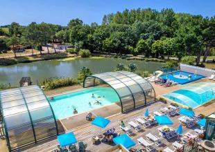01-Bretonniere-piscine