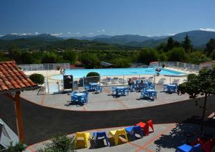 02-Midi-pyrenees-piscine