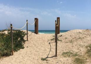 Miramar-accès-plage-01