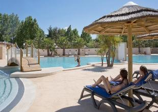 camping-florida-bains-de-soleil