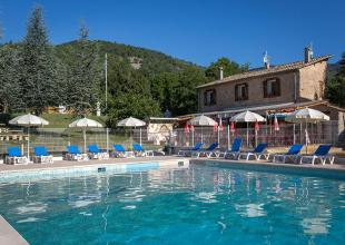 camping-international-castellane-verdon-piscine
