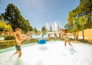 camping-le-fort-espagnol-pataugeoire-exter