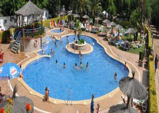 slider-camping-masia-costa-brava-piscine