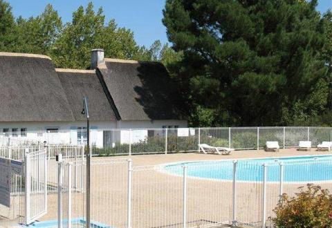 00-Fleur-de-Briere-pool