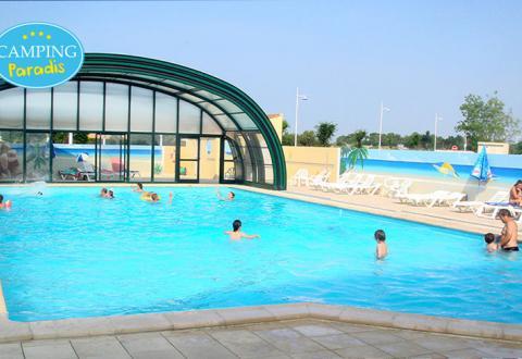 Grand-R-piscine-decouverte.jpg