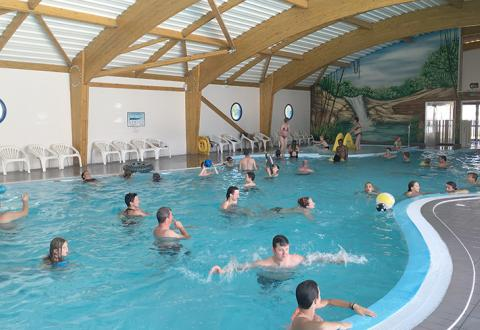 camping-atlantique-vendee-piscine-couverte