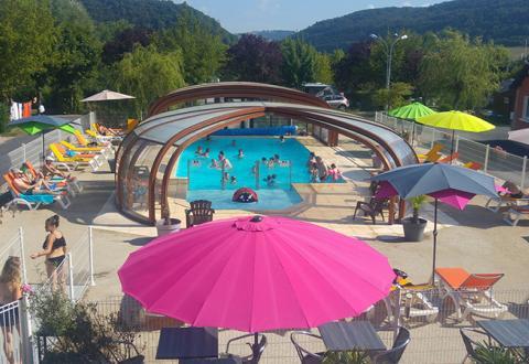camping-calquieres-piscine 2018