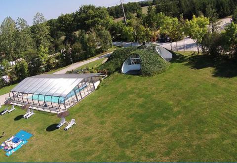 camping-campilo-piscine