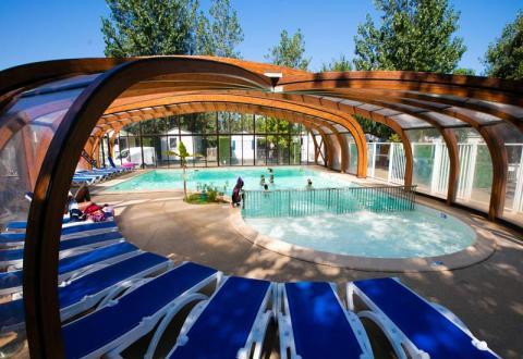 camping-la-marina-piscine (3)