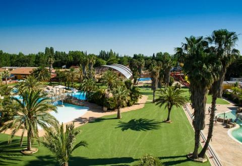 camping-la-sirene-argeles-sur-mer-environnement-piscines