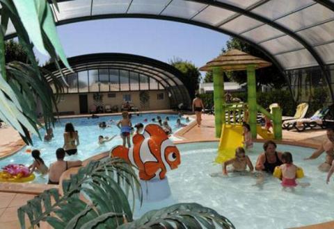camping-nid-d-ete-piscine6