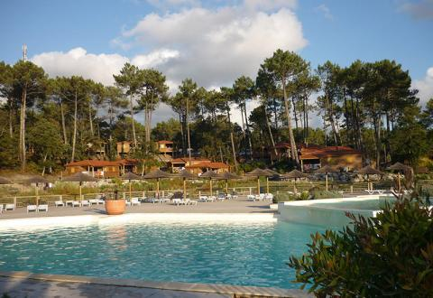 camping-oceliances-piscine