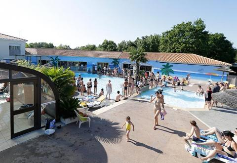 camping-oleron-loisirs-charente-maritime