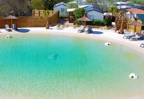 camping-soleil-d'oc-nouvelle-piscine-incontournable