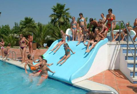 camping-vendrell-playa-piscine-costa-dorada
