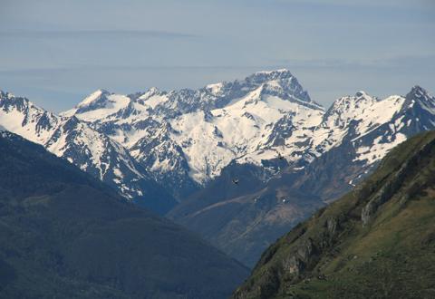 camping-vieux-berger-Lourdes-dans-les-pyrenees
