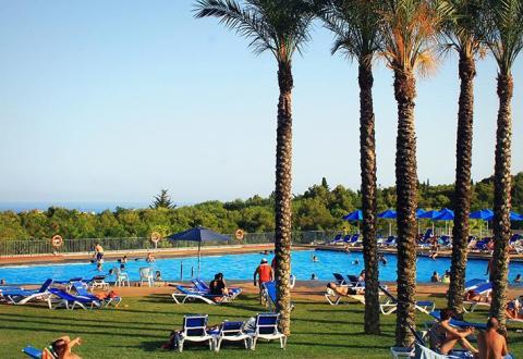 camping-vilanova-park-costa-dorada