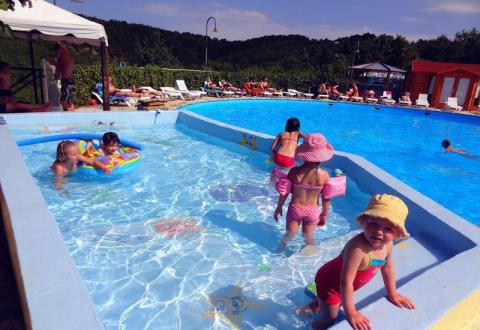camping-quercy-vacances-lot