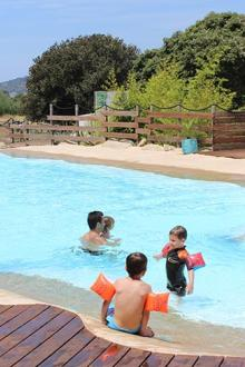 01-Colomba-piscine-01.jpg