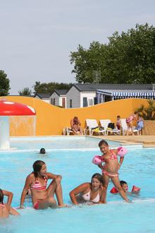 CAMPING-BEL-AIR-Piscines