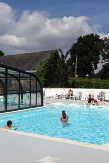 Kerscolper-piscine-02.jpg