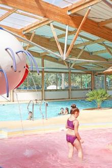 Signol-piscine-couverte.jpg