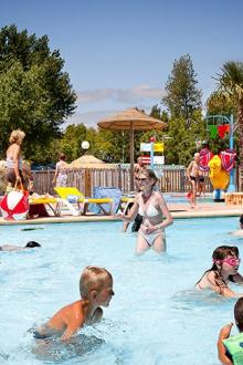 camping-Bel-Air-piscine
