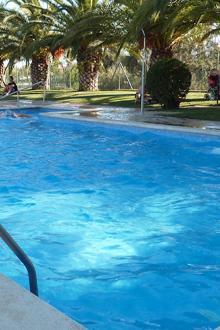 camping-amfora-darcs-piscines