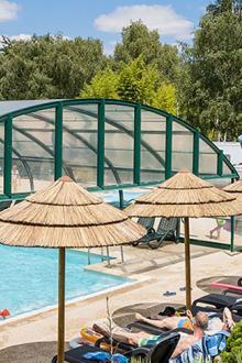 camping-bontemps-vernioz-espace-parc-aquatique