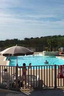 camping-domaine-la-faurie-piscines-2018