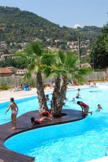camping-galoubet-piscine