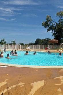 camping-kersentic-fouesnant-piscine