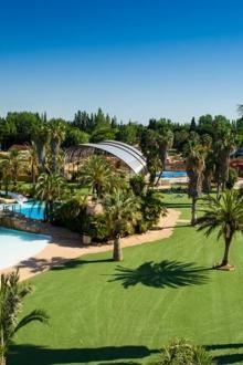 camping-la-sirene-argeles-sur-mer-environnement-piscines.jpg