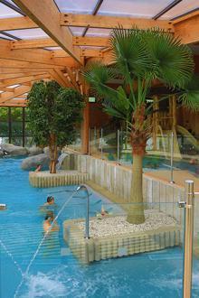 camping-le-palace-parc-aquatique-couvert