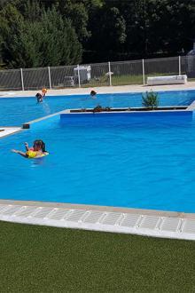 camping-lizot-piscine