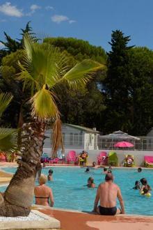camping-maiana-piscine