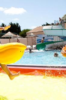 camping-les-peupliers-charente-maritime