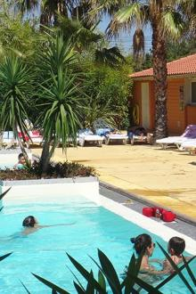 camping-pinede-enchante-argeles