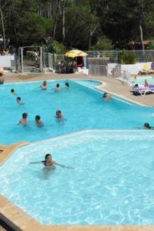 camping-saint-martin-parc-aquatique