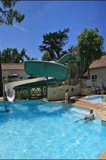 camping-siesta-piscine-toboggan.JPG