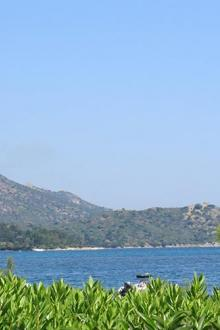 camping-u-pezzo-st-laurent-vue-sur-mer