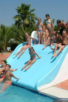 camping-vendrell-playa-piscine-costa-dorada.jpg