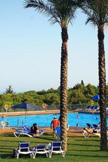 camping-vilanova-park-costa-dorada.jpg